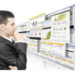 Web Apps and Development