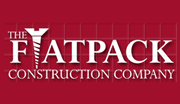 The Flatpack Construction Company